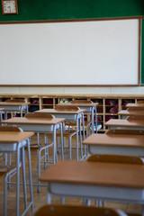 Crêches, écoles, collèges, universités autant de lieux avec des postes de restaurations optimisés par Terawatt