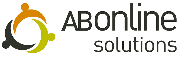 Absolution Logo 1200