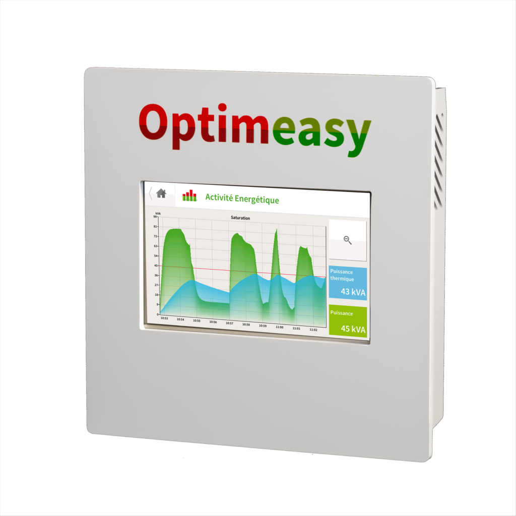 Optimeasy 1